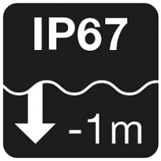 IP standartai ir jų reikšmės