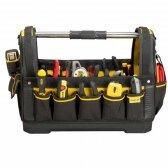 Įrankių krepšys  Fatmax, Stanley