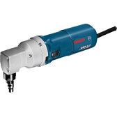 Iškertamosios skardos žirklės Bosch GNA 2.0 Professional