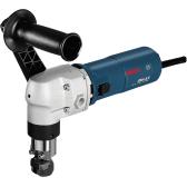 Iškertamosios skardos žirklės Bosch GNA 3.5 Professional