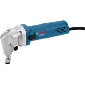 Iškertamosios skardos žirklės Bosch GNA 75-16 Professional