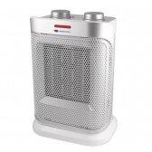 Keraminis termoventiliatorius 1500W Descon DA-T184CS
