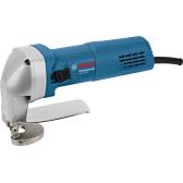 Kerpamosios skardos žirklės Bosch GSC 75-16 Professional