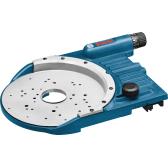 Kreipiančiosios liniuotės adapteris Bosch FSN OFA Professional