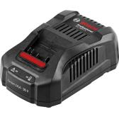 Kroviklis Bosch GAL 3680 CV  Professional