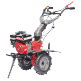 Kultivatorius motoblokas Rato RG3.6-100Q-J, 4.2 kW