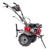 Kultivatorius motoblokas Rato RG3.6-100Q-Y, 4.2 kW