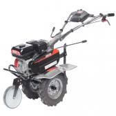 Kultivatorius motoblokas Rato RG3.6-75Q-D-Y, 4.2 kW