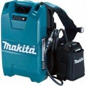 Kuprinė baterija MAKITA BL36120A 36V, 12 Ah