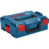 Lagaminas Bosch L-BOXX 136