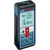 Lazerinis atstumo matuoklis Bosch GLM 100 C