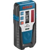 Lazerio spindulio imtuvas Bosch LR 1