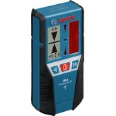 Lazerio spindulio imtuvas Bosch LR 2 Professional