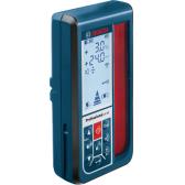 Lazerio spindulio imtuvas Bosch LR 50 Professional