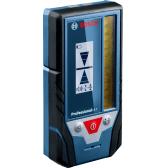 Lazerio spindulio imtuvas Bosch LR 7 Professional
