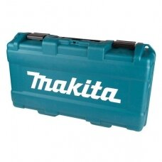 Lagaminas Makita DJR186, DJR187 (821620-5)