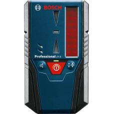 Lazerio spindulio imtuvas Bosch LR 6 (0601069H00)