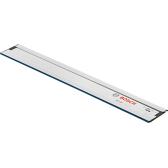 Liniuočių sistema Bosch FSN 1100 Professional