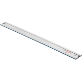 Kreipiančioji liniuotė Bosch FSN 1600 Professional