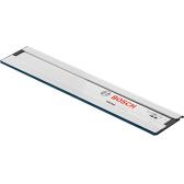 Liniuočių sistema Bosch FSN 800 Professional