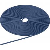 Lipni juosta liniuotėms Bosch FSN HB (tvirtinamoji) Professional