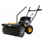 Mašina šlavimo Texas Handy Sweep 710TG