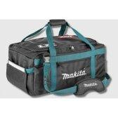 Makita įrankių krepšys Makita E-11782