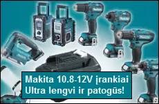 ma/makita12v.jpg