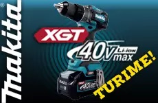 ma/makita_df001gm201-2-1.jpg