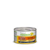 NATURAL TRAINER SMALL ADULT konservai su vištiena 150g