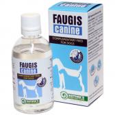 Nature's Protection silicio pašaro papildas šunims, 30 ml