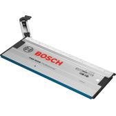 Nuožulnus segmentas Bosch FSN WAN  Professional