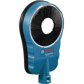 Nusiurbimo sistema Bosch GDE 162  Professional
