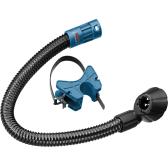Nusiurbimo sistema Bosch GDE HEX Professional