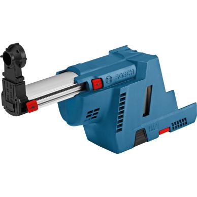 Nusiurbimo sisitema Bosch GDE 18V-16  Professional