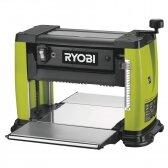 Obliavimo staklės Ryobi RAP1500G, 1500 W