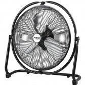 Pastatomas ventiliatorius NEO 90-007, 111W, 45cm