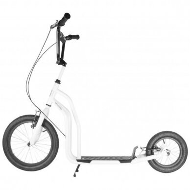 Paspirtukas STIGA Air Scooter 16 2