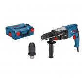 Perforatorius Bosch GBH 2-28 F Professional, sds+