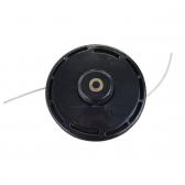 Pjovimo būgnas su valu (trimerio galva) AMBER-LINE G002 (M10*1.25FLH)