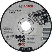 "Pjovimo diskai ""Expert for Inox"" Bosch 5vnt. 76x10x1 mm (tinka GWS 12V-76)"