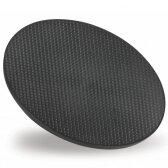 Plastikinis diskas (modeliui DED7767) Dedra DED77670