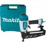 Pneumatinis smeigių kalimo įrankis Makita AF601