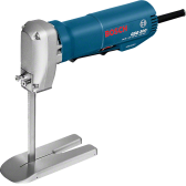 Porolono pjūklas Bosch GSG 300 Professional