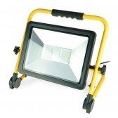 Prožektorius dirbtuvems Dedra L1060-9, 100W SMD LED, IP65