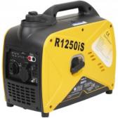 RATO R1250iS-4 INVERTERINIS GENERATORIUS / 1.0kW