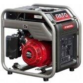 Rato R3500i Inverterinis generatorius 3,2kW, 230V