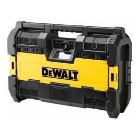 Radijo imtuvas DeWalt DWST1-75659