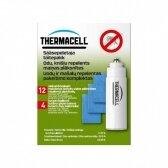Repelento užpildymo paketas 48 val., Thermacell