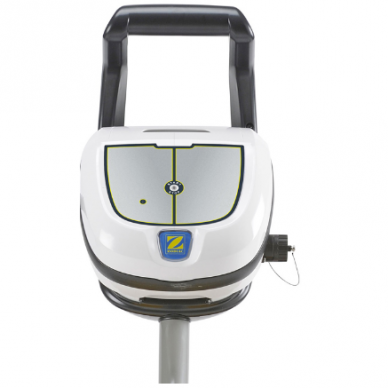 Robotas baseinų valytojas Zodiac OV 3400 3